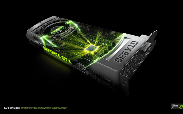 The importance of Graphics Card in a Graphic Designer's life